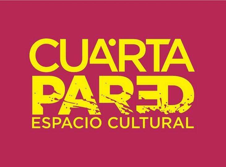 Cuarta Pared | Espacio Cultural - Cine | Teatro | Cultura - Visite ...